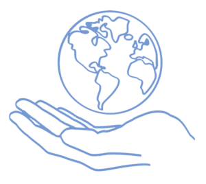 world support icon